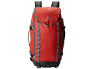 Eagle Creek Systems Go Duffel Pack 35L (Red Clay)