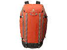 Eagle Creek Systems Go Duffel Pack 60L (Red Clay)
