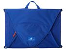 Eagle Creek Pack-It! Garment Folder Medium (Blue Sea)
