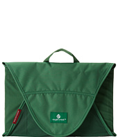 Eagle Creek - Pack-It!™ Garment Folder Small