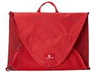 Eagle Creek Pack-It! Garment Folder Medium (Red Fire)