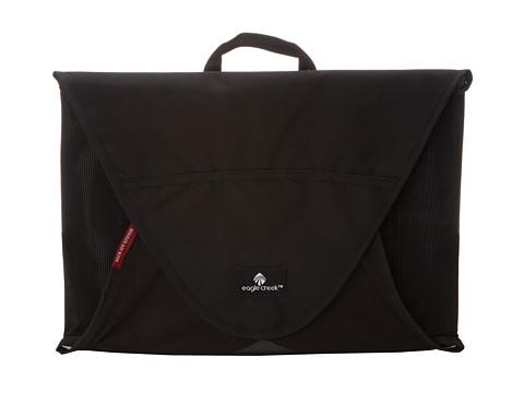Eagle Creek Pack-It!™ Garment Folder Medium