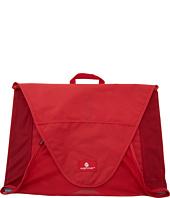 Eagle Creek - Pack-It!™ Garment Folder Large