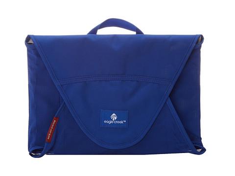 Eagle Creek Pack-It!™ Garment Folder Small