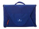Eagle Creek Pack-It! Garment Folder Small (Blue Sea)