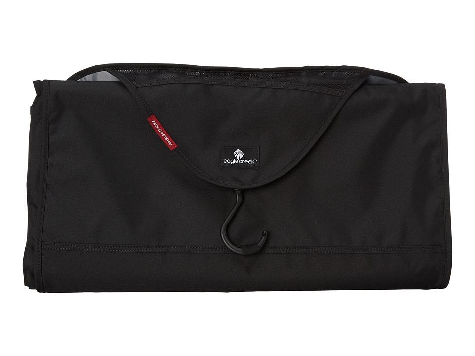 Eagle Creek - Pack-It!tm Garment Sleeve