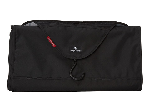 Eagle Creek Pack-It!™ Garment Sleeve