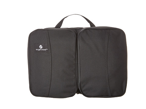 Eagle Creek Pack-It!™ Complete Organizer