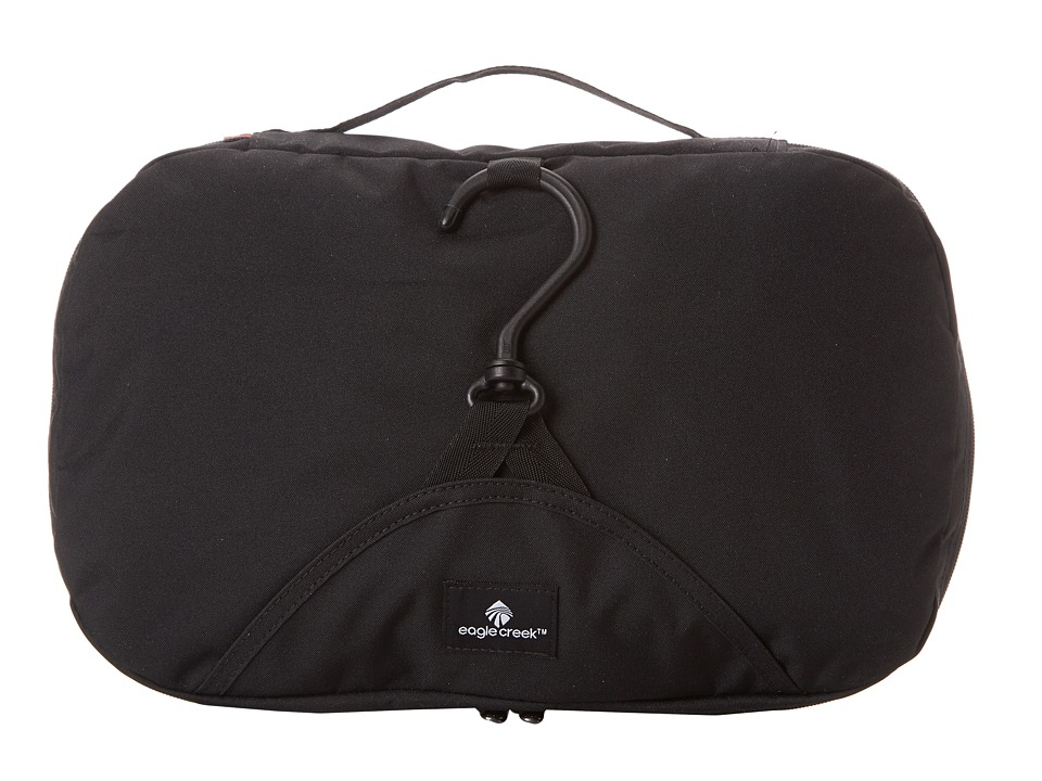 Eagle Creek - Pack-It! Wallaby (Black) Bags