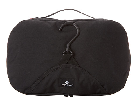Eagle Creek Pack-It!™ Wallaby