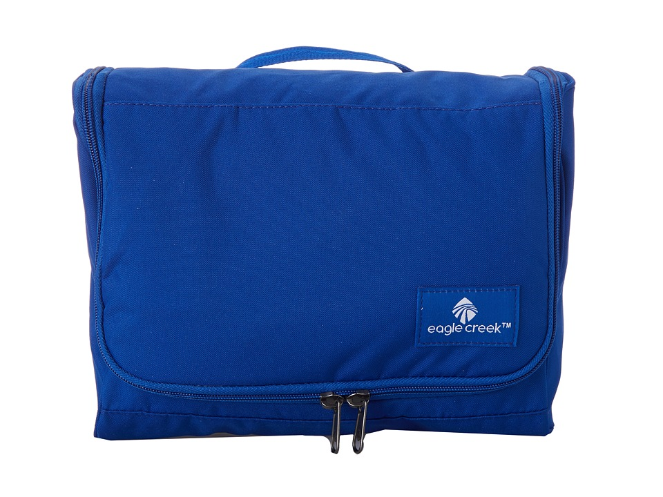 Eagle Creek - Pack-It! On Board (Blue Sea) Bags