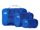 Eagle Creek Pack-It! Cube Set (Blue Sea)