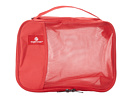 Eagle Creek Pack-It! Clean Dirty Half Cube (Red Fire)