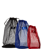 Eagle Creek - Pack-It!™ Mesh Stuffer Set S/M/L