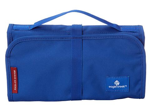 Eagle Creek Pack-It!™ Slim Kit
