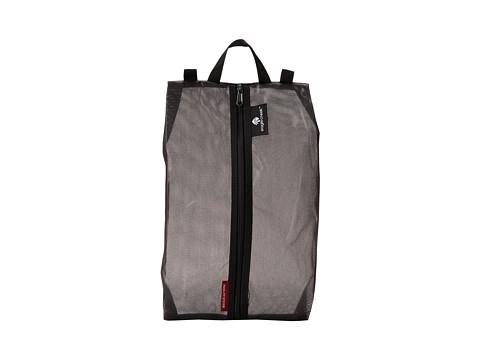 Eagle Creek Pack-It!™ Shoe Sac
