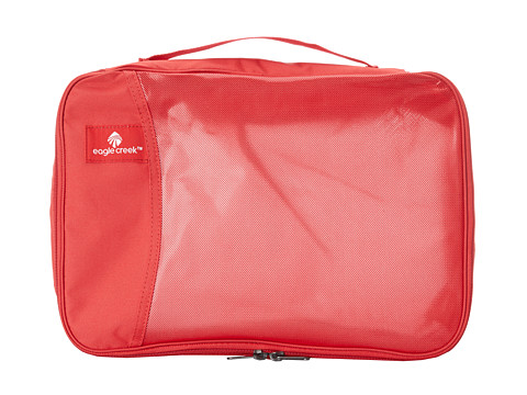 Eagle Creek Pack-It!™ Clean Dirty Cube