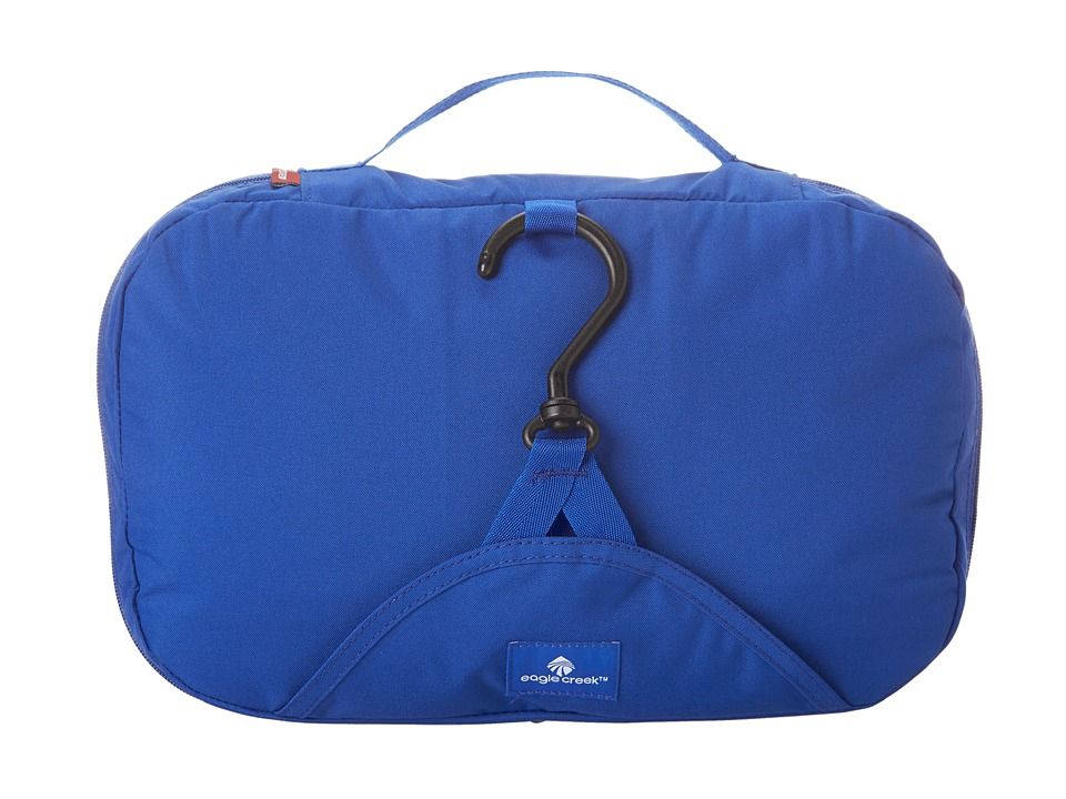 Eagle Creek - Pack-It! Wallaby (Blue Sea) Bags