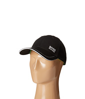 BOSS Green - Cap 1 10102996 01