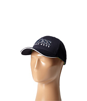BOSS Green - Cap US 10165424 01