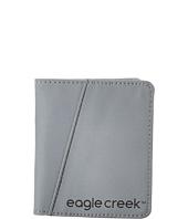 Eagle Creek - Bi-Fold Wallet Vertical