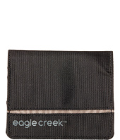 Eagle Creek - RFID Bi-Fold Wallet Vertical