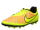Nike Kids Jr Magista Ola FG