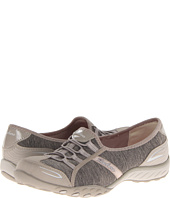 SKECHERS - Relaxed Fit - Good Life
