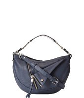 Jean Paul Gaultier - Small Shoulder Bag