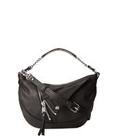 Jean Paul Gaultier - Small Shoulder Bag