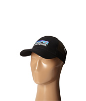 Patagonia - LoPro Trucker Hat