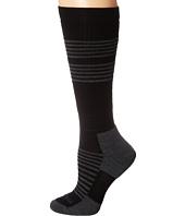 Patagonia - MW Snowboard Socks