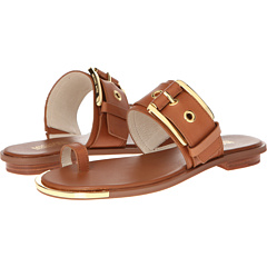 Women S Sandals On Sale 90 99 99
