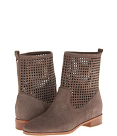 MICHAEL Michael Kors - Graham Ankle Boot