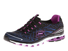 SKECHERS Chill Out Elation