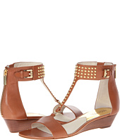 MICHAEL Michael Kors - Celena Wedge
