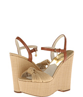 MICHAEL Michael Kors - Benji Wedge