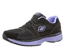 SKECHERS Free Time