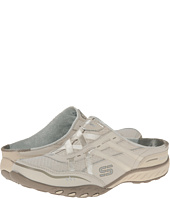 SKECHERS - Relaxed Fit - Go Getter