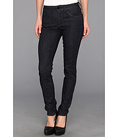 !iT Collective - Lauren Corset Denim™ Easy Skinny in Pure