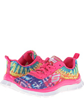 SKECHERS KIDS - Skech Appeal 81896L (Little Kid/Big Kid)
