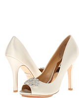 Badgley Mischka - Susan