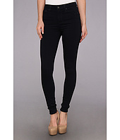 Big Star - Ella High Rise Super Skinny Jean in Harmony Rinse