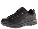 SKECHERS Work SKECHERS Work Sure Track - Trickel