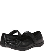 Clarks Kids - Lexie Class (Little Kid)