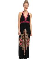 rsvp - Issa Maxi Dress