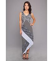 rsvp - Darla Maxi Dress