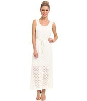 rsvp - Talia Maxi Dress