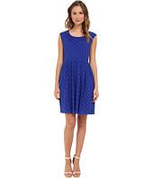 rsvp - Tammy Dress