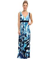 rsvp - Sarah Maxi Dress